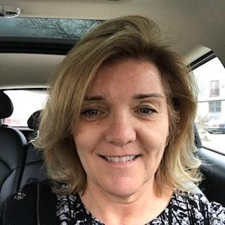 Karla Pingeton (IDS Specialist)