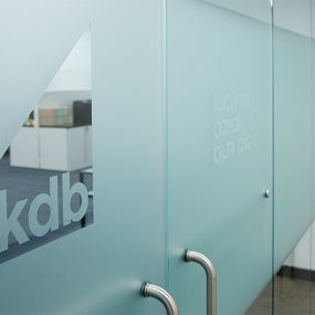 KDB Expands in NJ with New Offices